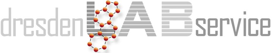 Willkommen auf der Homepage der Dresden LabService GmbH